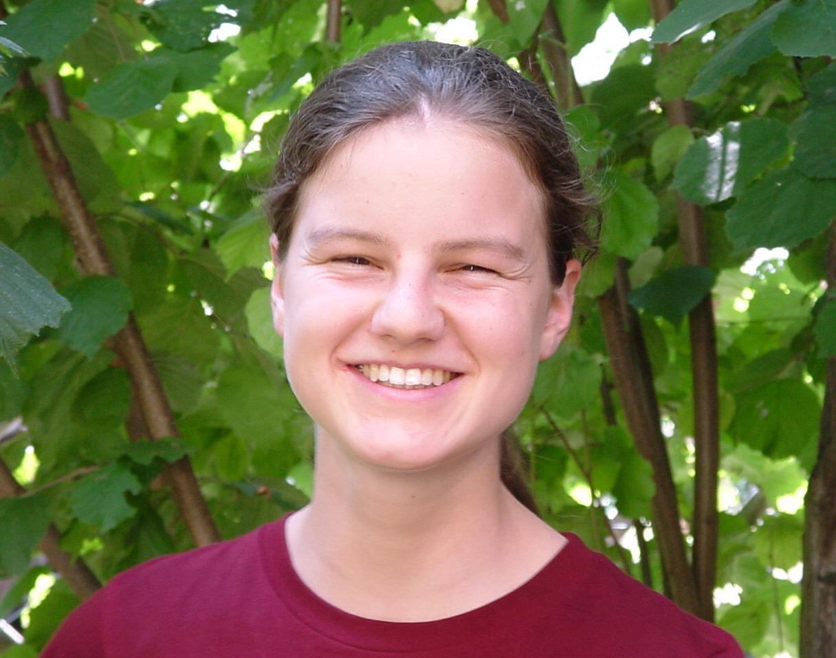 Evelyn Bamberger, Aufsichtsrat