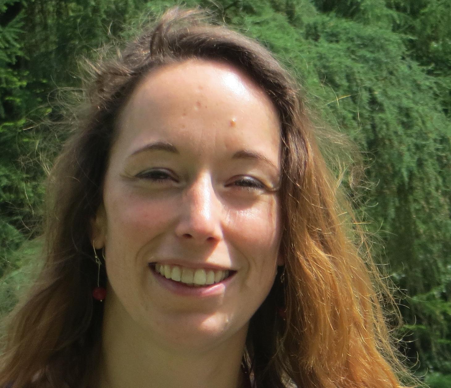 Kathrin Schumacher-Kalb, Vorstand
