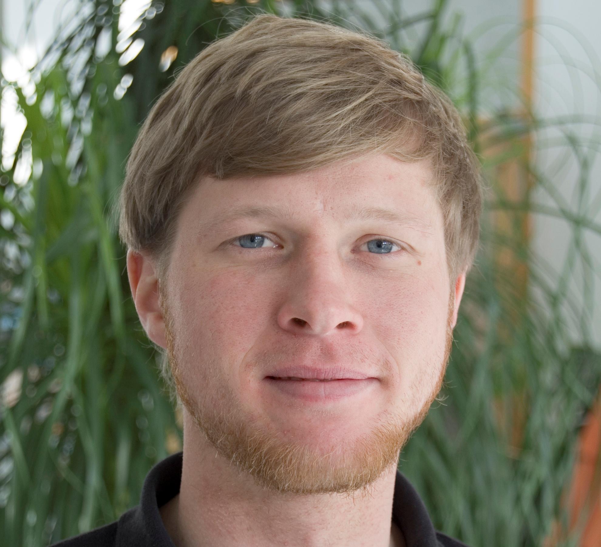 Fabian Schröer, Aufsichtsrat